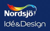 Henriksen Nordsjö Idé & Design