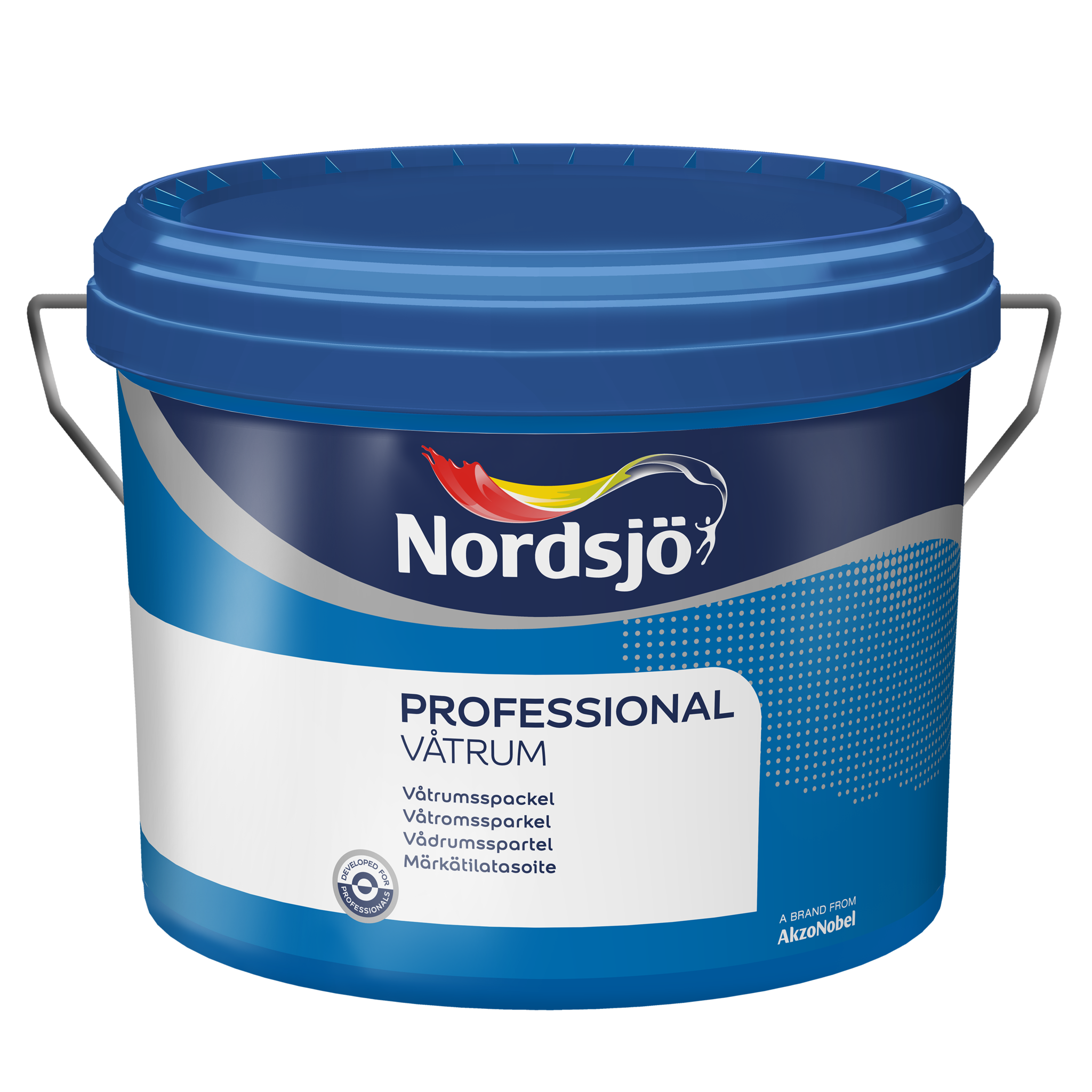 Nordsjo_Professional_Vatrumsspackel_2501